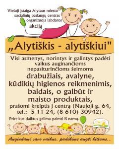 Alytiskis-alytiskiui2