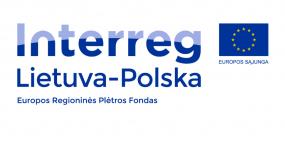 logo-300x142