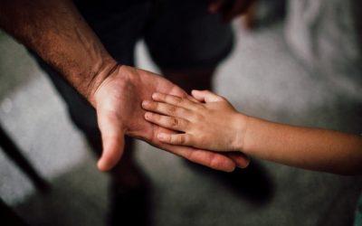 Vaikų dienos centrų vaidmuo socializacijos procese: pagalbos galimybės Lietuvos vaikams ir jų šeimoms