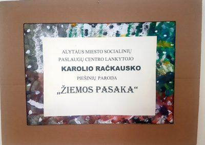 Karolio3