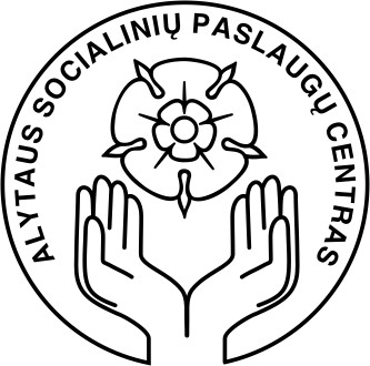 VšĮ Alytaus miesto socialinių paslaugų centras