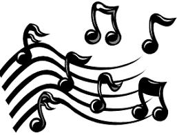 """Interaktyvus seminaras """"Muzikuojame drauge"""""""