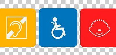 Renginiai tarptautinei neįgaliųjų dienai paminėti