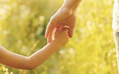 Kviečiame į tėvystės įgūdžių mokymus